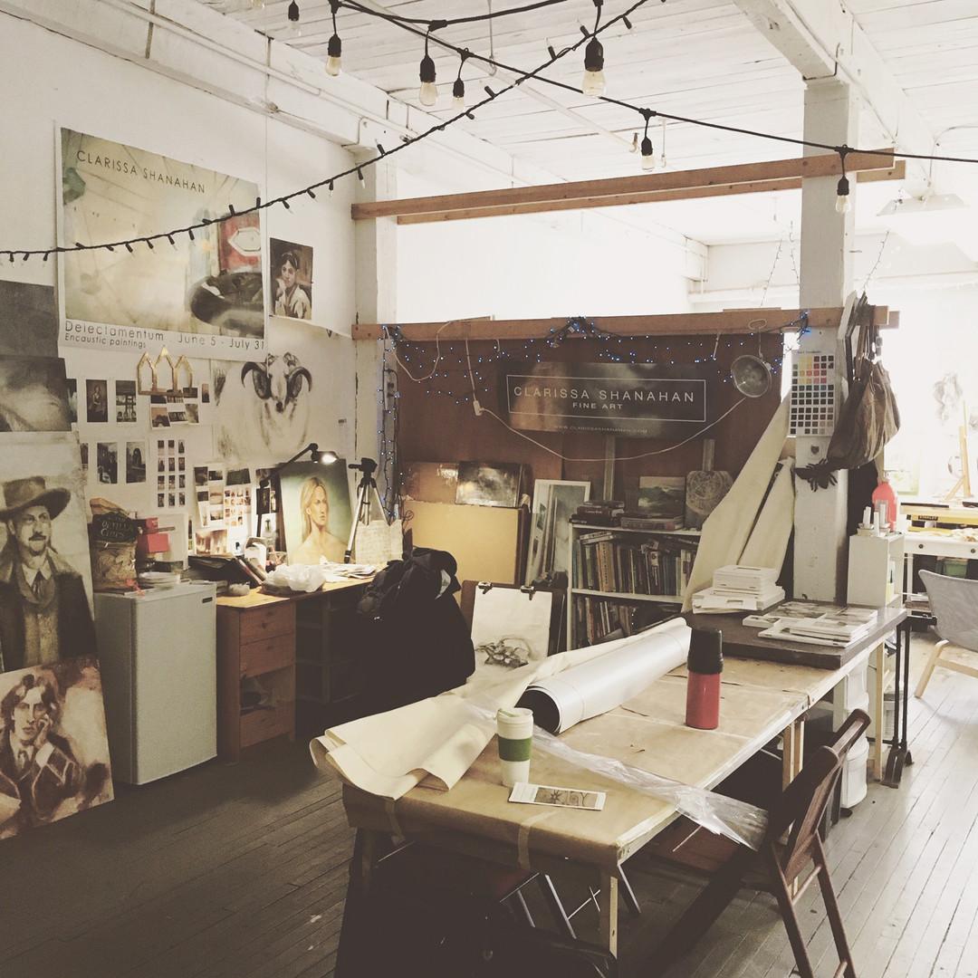 clarissa studio 4.jpg