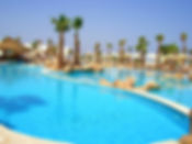 World___Egypt_Hotels_on_the_beach_in_the