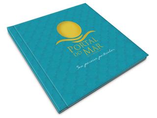 BOOK PORTAL DO MAR FRENTE.png