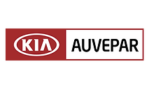kia_auvepar.png