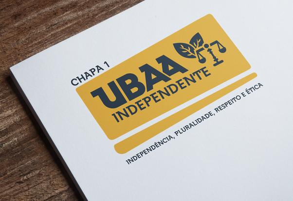 6. logo ubba site - branding.png