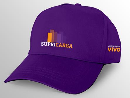 SUPRICARGACAP.jpg
