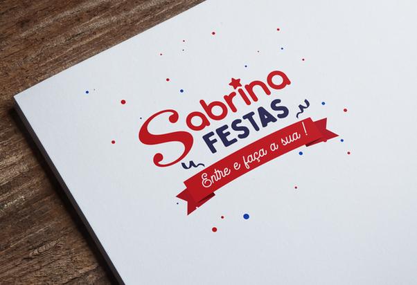 5. logo sabrina site - branding.png