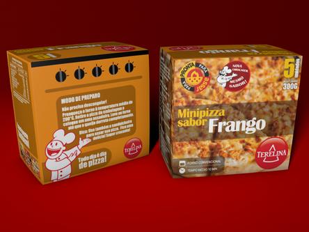 mini pizza frango.png