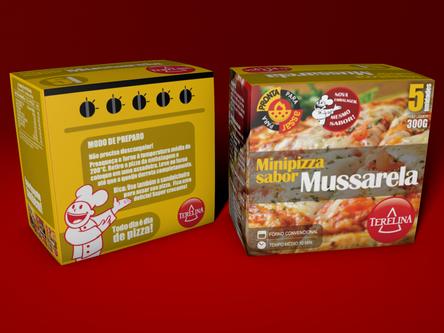 mini pizza mussarela.png