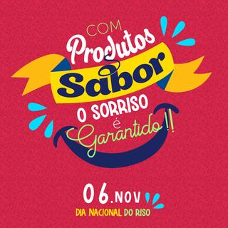 post-sabor-06-11.png