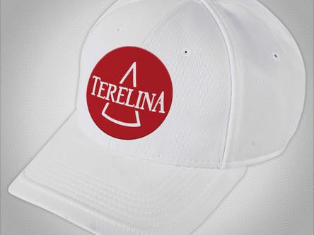 terelina bone2.jpg