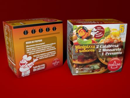 mini pizza 3 sabores.png