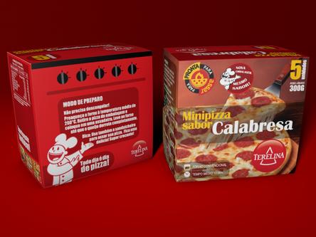 mini pizza calabresa.png
