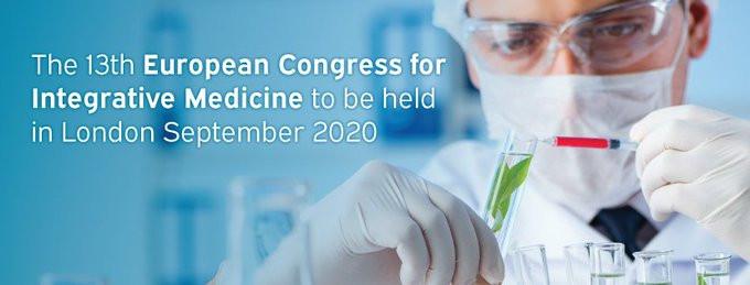 La OMS, CAMbrella y el avance de la medicina integrativa en otros países: ECIM 2019.