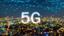 LA TECNOLOGÍA 5G.