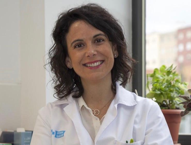 Neuróloga del San Pedro muestra cómo la administración de probióticos reduce las crisis epilépticas