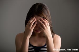 ¿Cómo Podría Beneficiar la Melatonina a la Depresión, los Trastornos Autoinmunes y el Cáncer?