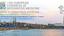 Más de 500 profesionales sanitarios debaten sobre el modelo de salud integrativa en el entorno europ