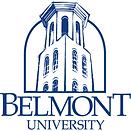 belmont_university.max-640x480.png