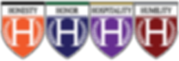 4houses-logos-e1504627869959.png