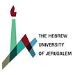hebrew.png