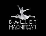 Ballet Magnificat.png