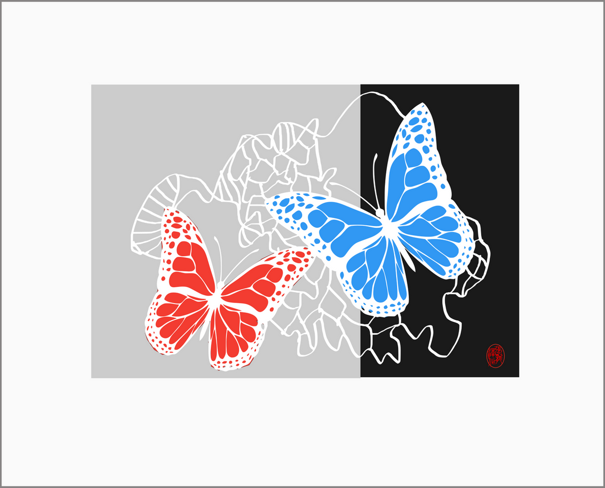 Butterfly dream.png