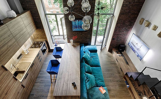 mezzanine-level-bedroom-adds-extra-space-to-small-kiev-apartment-o.jpg