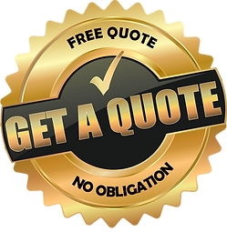 Free-Quote-Badge-sm.png
