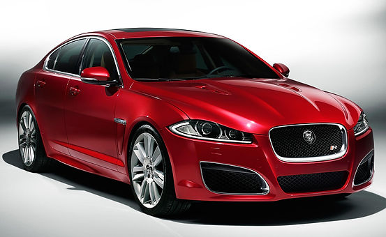 red-jaguar-car-wallpaper-full-hd-For-Desktop-Wallpaper.jpg
