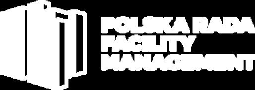 LogoPRFM.png
