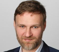 Artur Morawski