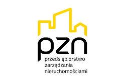 pzn_logo