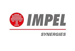 impel_synergies_logo