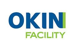 okin_facility_logo