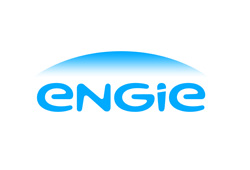 ENGIE_Logo_fit