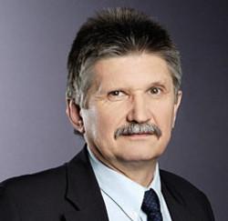 Tadeusz Sztop