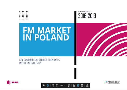 FM market in poland.png