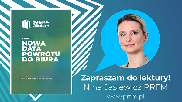 Nina Jasiewicz (1).png