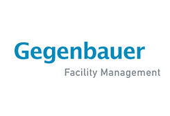 gegenbauer_fm_logo