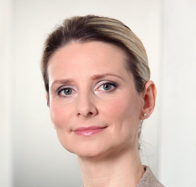 Nina Jasiewicz