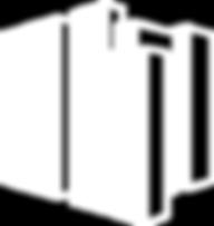 znak_logo