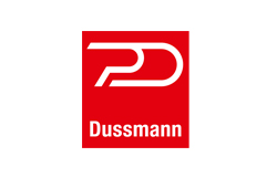 DUSSMANN_Logo_fit