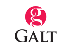 GALT_Logo_fit
