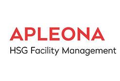 apleona_hsg_fm_logo