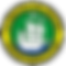 PLC IBC Logo