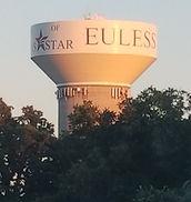 euless water tower.jpg