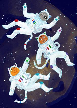 Astrocats.jpg