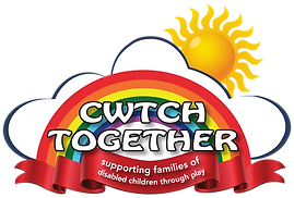 Cwtch Together Logo 72ppi RGB PNG.png