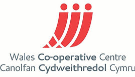 Wales-Cooperative-Centre.jpg