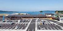 阿武町 道の駅