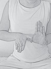 Méditation_-_Position.png