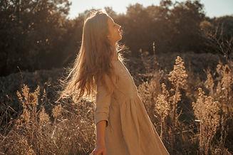 Manon Brucker - Naturopathie au Féminin | Accompagnements - Mon Approche