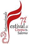 International Festival del Cinema Salerno
